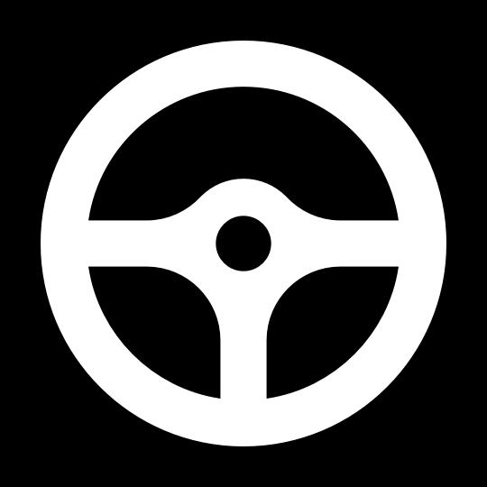 MDA Online App Icon